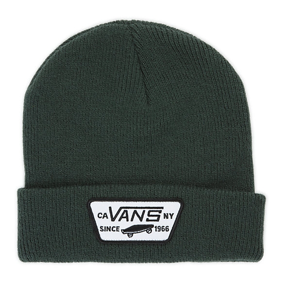 491b6a67 Milford Beanie | Shop Mens Beanies At Vans