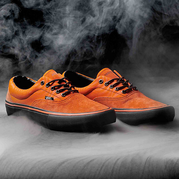 Vans x Spitfire Era Pro | Shop At Vans