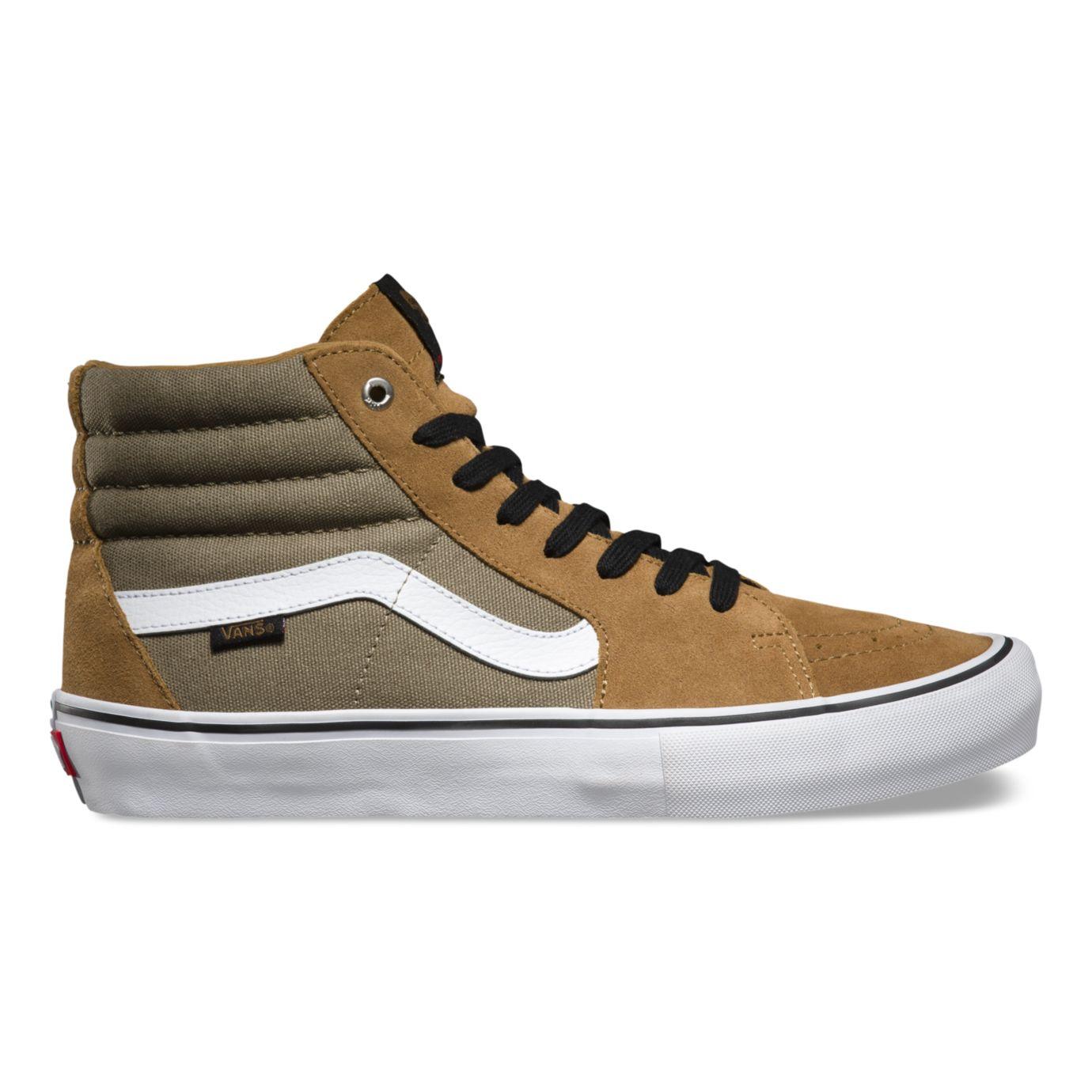 Vans style 112  plata