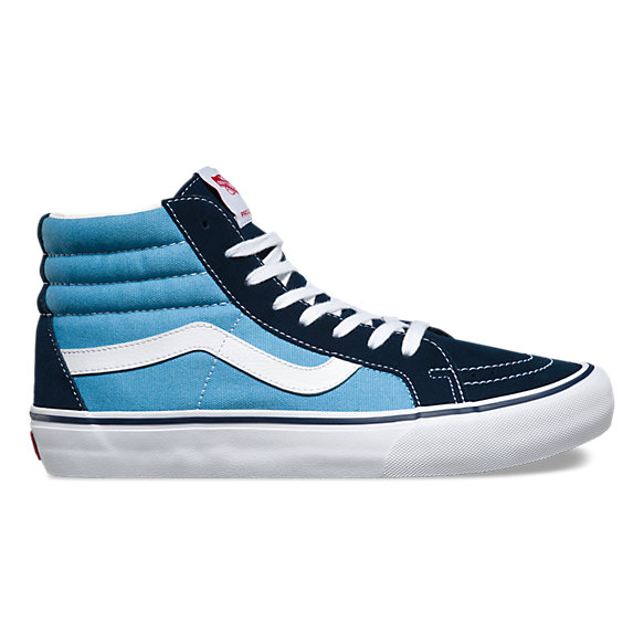skateboard freestyle vans