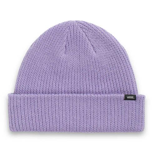 Chapeaux et tuques