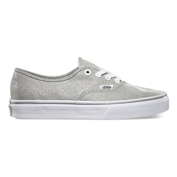 Shimmer Authentic