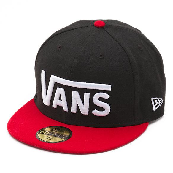 Drop V New Era Hat  f0484b8b78