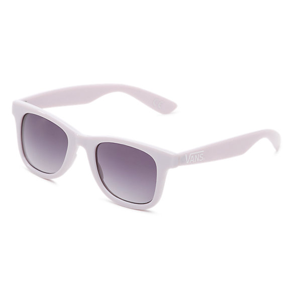 Janelle Hipster Sunglasses   Shop Womens Sunglasses At Vans bbbc36b7ad54