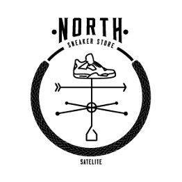 North Satélite