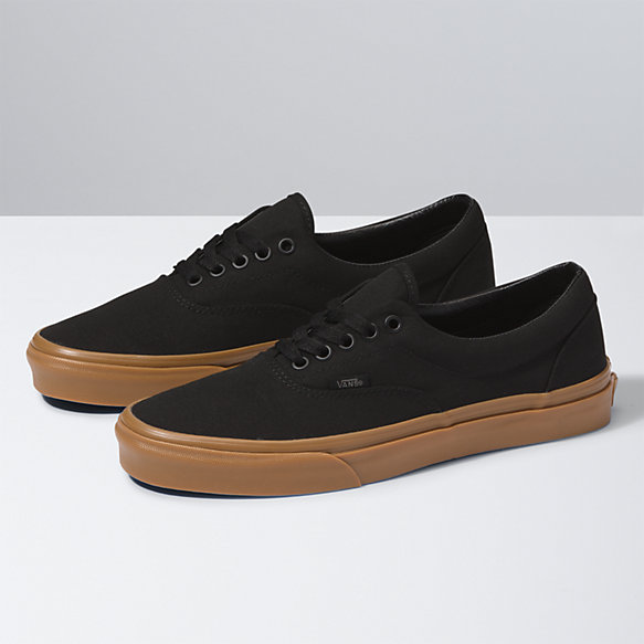 Gum Era | Shop Shoes At Vans