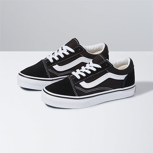 vans trainers black friday