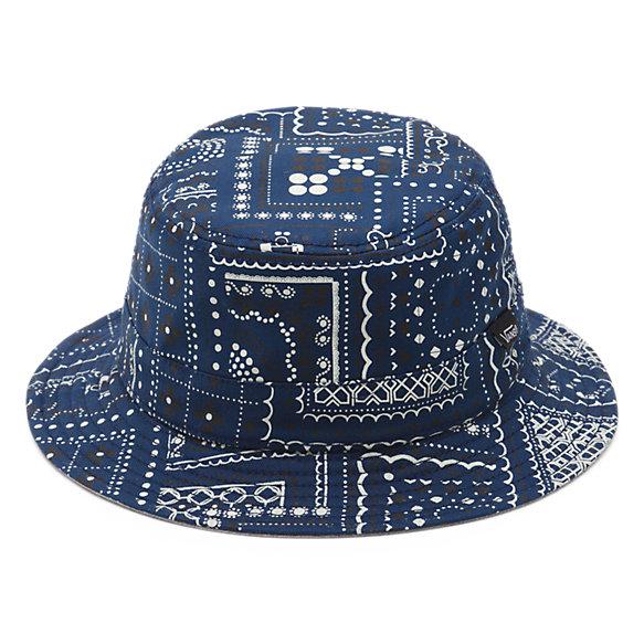 Vandana Bucket Hat  dfc82a6ccdee
