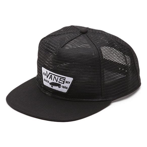 040a16d86a Thurloe Snapback Hat