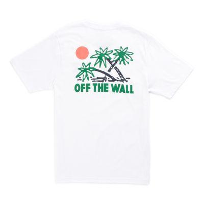 3070799a03 Boys Full Patch Fill T-Shirt