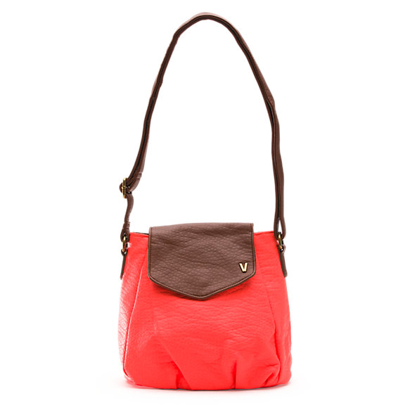 Mallery Cross Body Bag