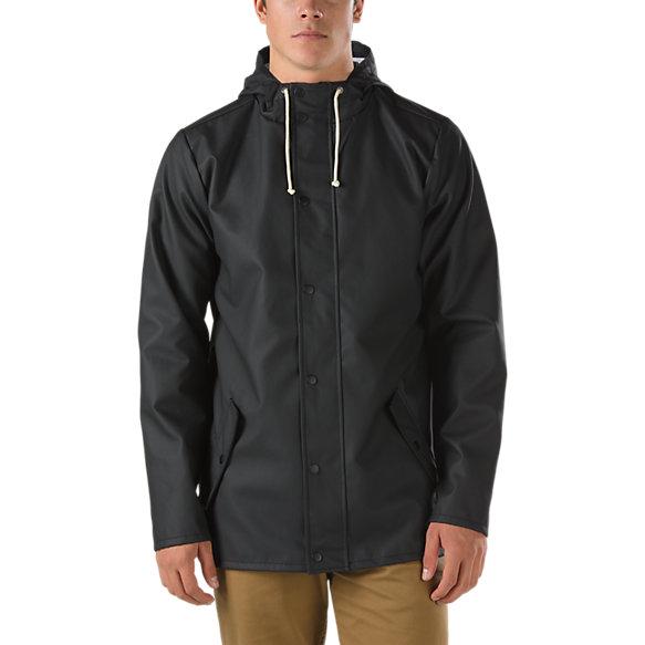 1852b6c0c8d Junipero MTE Jacket