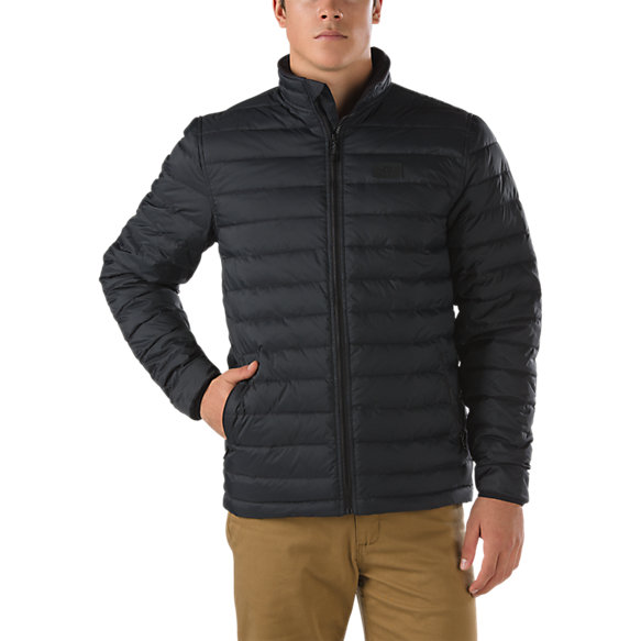 66Th Parallel MTE Jacket