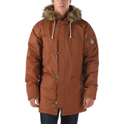 0c30387394 JT Hetch Mountain Edition Jacket