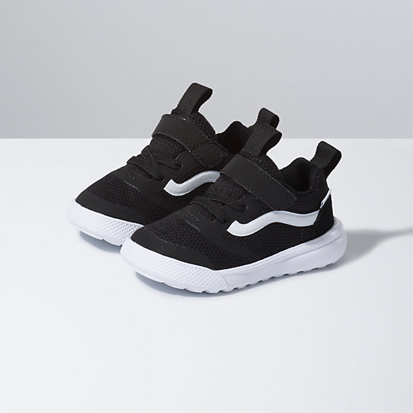 Toddler UltraRange Rapidweld