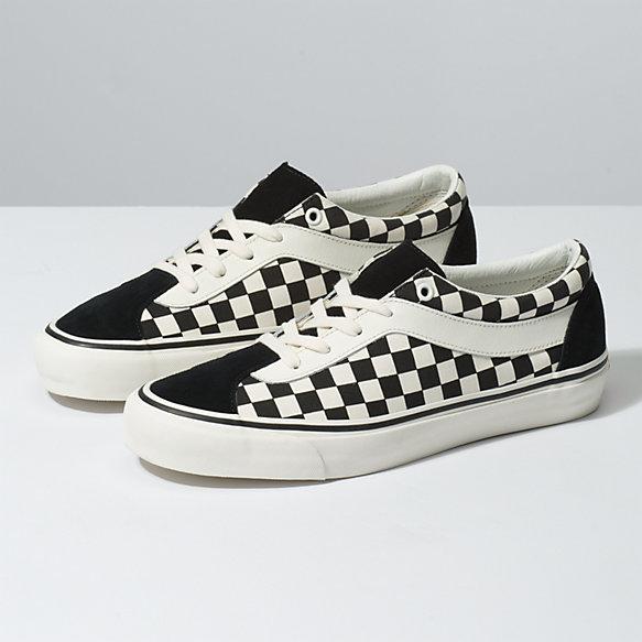 4951c8c6bc9a Checkerboard Bold Ni