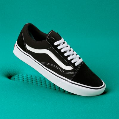 ComfyCush Old Skool | Shop At Vans