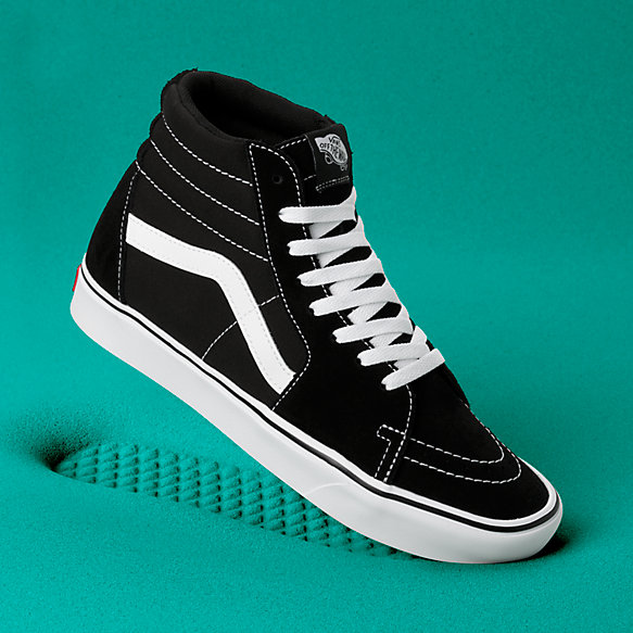 c78405097ce ComfyCush Sk8-Hi. Share Your Style