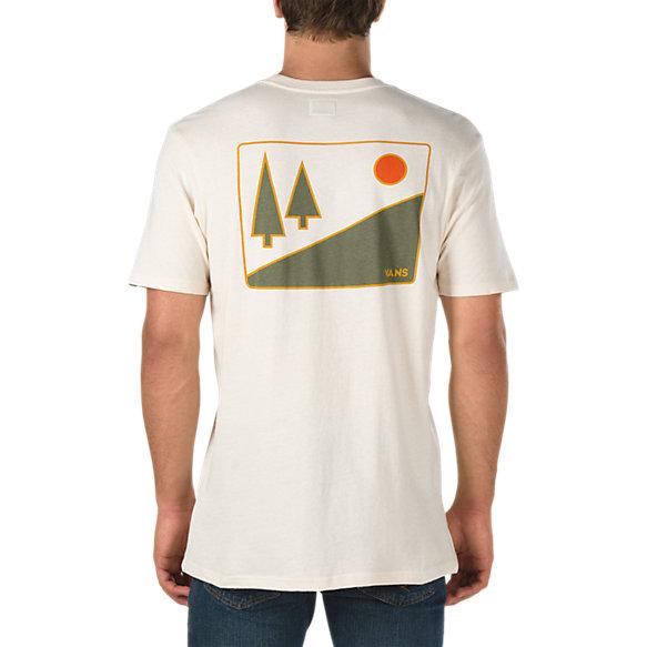 8cf3df0c8a24 Greenwood T-Shirt