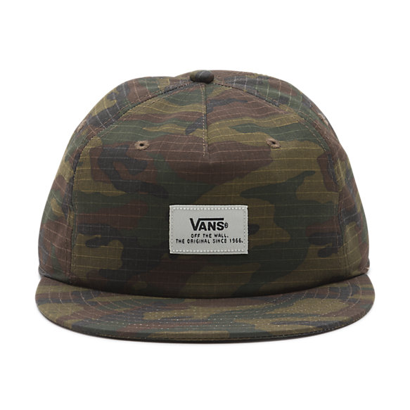 22f9f87dc9a Helms Unstructured Hat