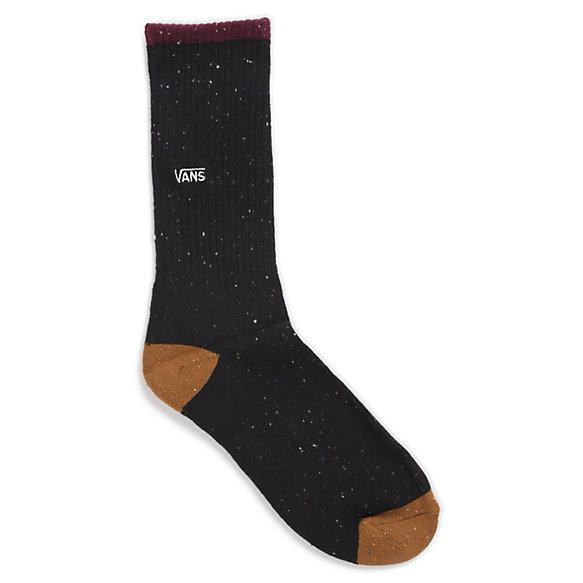 99d37e82ca Neptune Crew 1 Pack | Shop Mens Socks At Vans