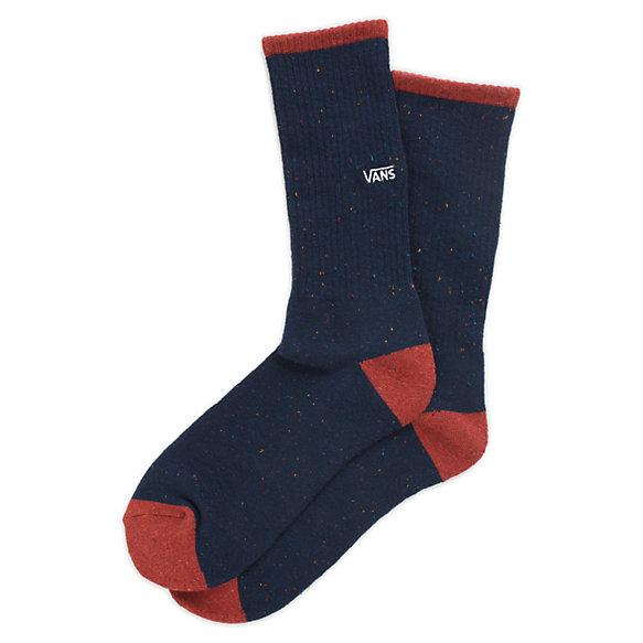 01ca291758 Neptune Crew Sock 1 Pack | Shop At Vans