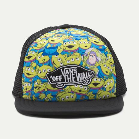 Vans Toy Story Comprar