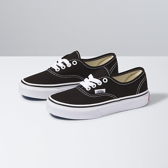 7b860958ac Kids Authentic