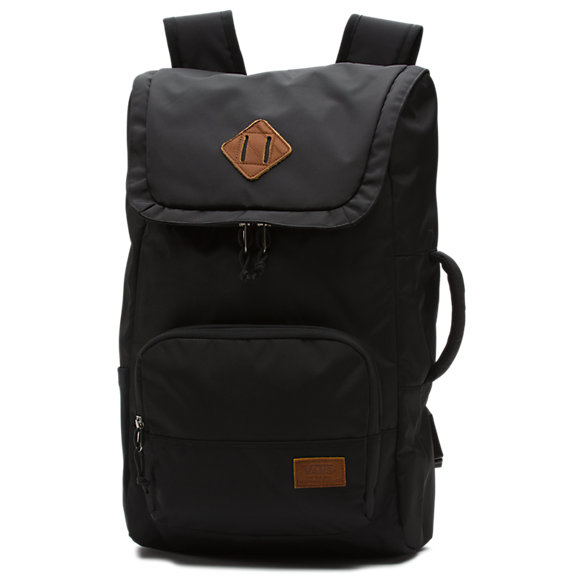 Divert Backpack | Shop Backpacks At Vans