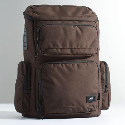 e597f2f0b4734 Holder Backpack