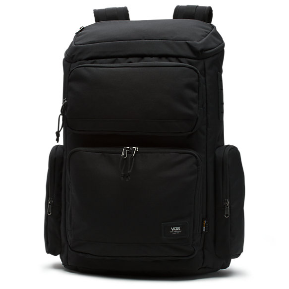 Holder Backpack | Shop Mens Backpacks At Vans