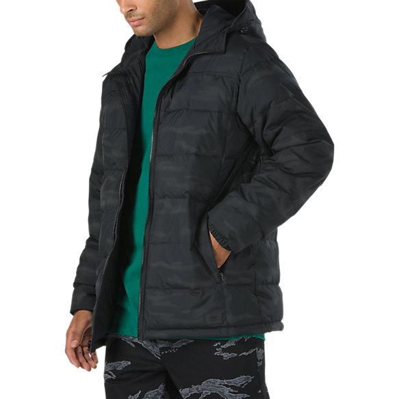 6756bc56e5 Woodcrest MTE Jacket