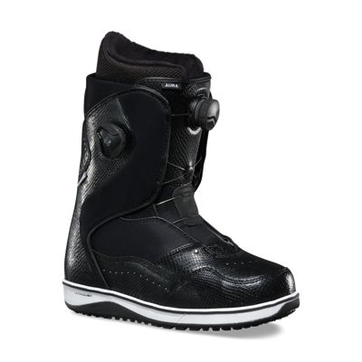 vans motocross boots