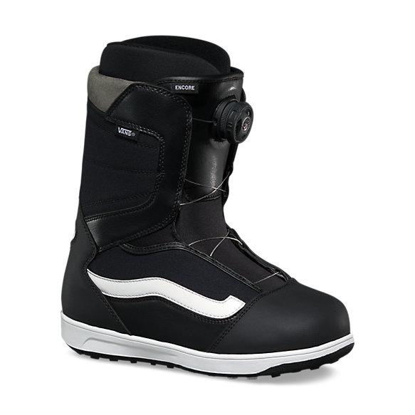 vans encore mens snowboard boots nz