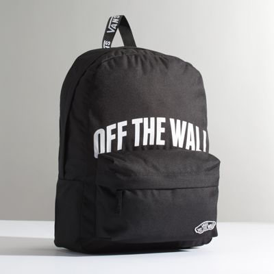 d259cbd90c Sporty Realm Backpack