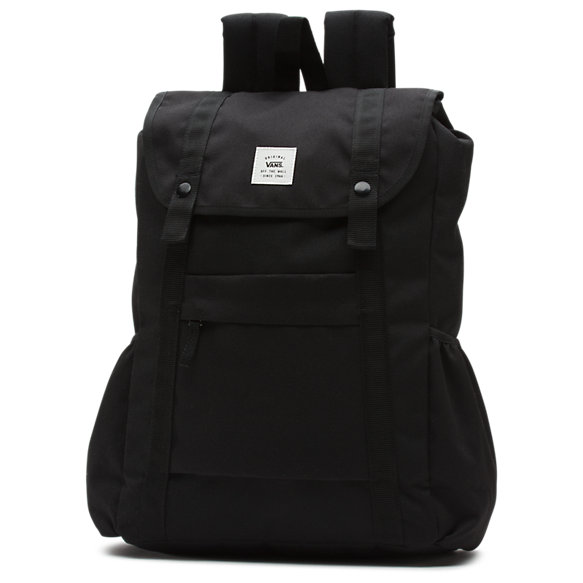 Caravaner Backpack