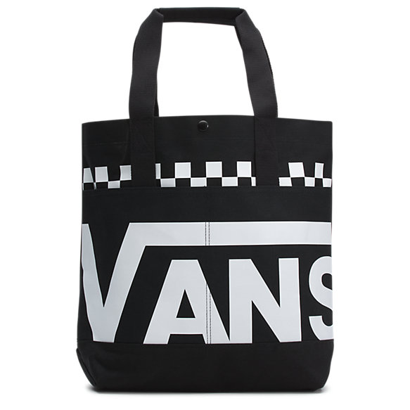 Sophia II Tote Bag | Shop At Vans