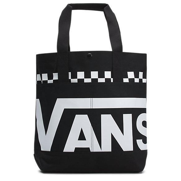 bag vans