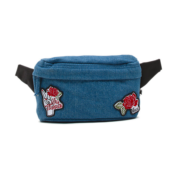 Kid Size Fanny Pack