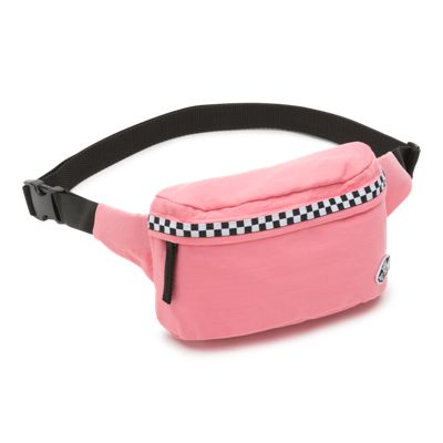 23afc09b26bfd3 Burma Fanny Pack by Vans