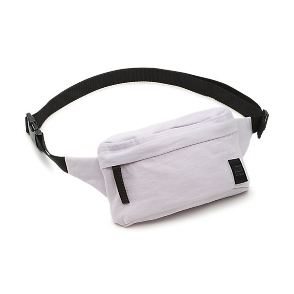 05db2f59dd4 Burma Fanny Pack | Shop Womens Handbags At Vans