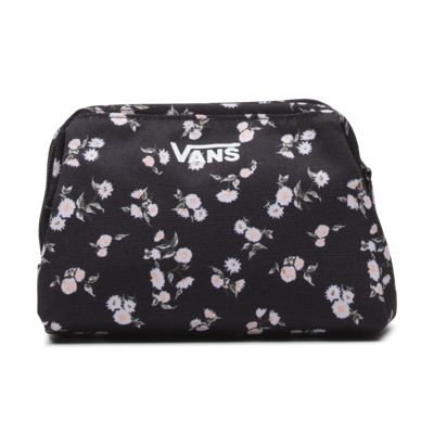 78018627edb5 Done Up Case | Shop Bags At Vans