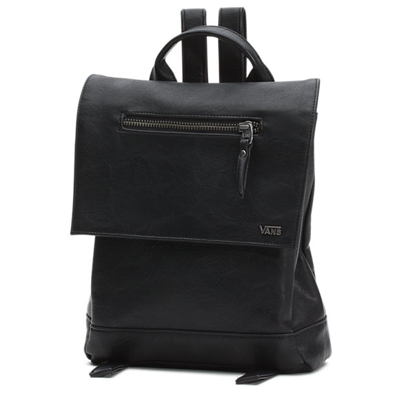 Midnight Backpack | Shop At Vans