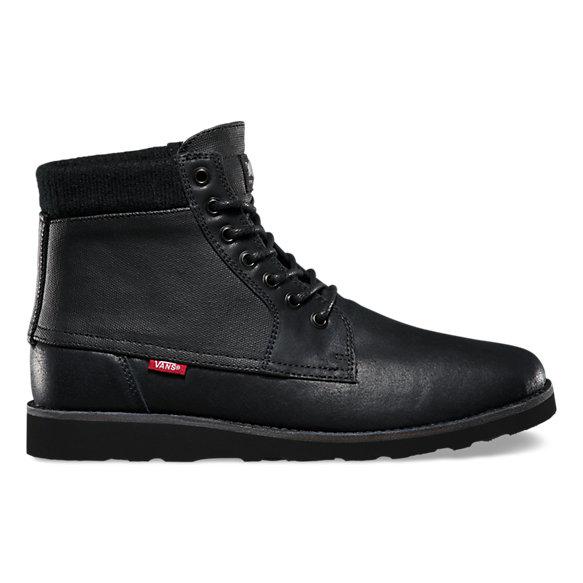 19a46dda70a Breton Boot SE