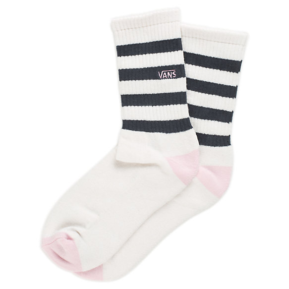 Girl Gang Crew Sock 1 Pack