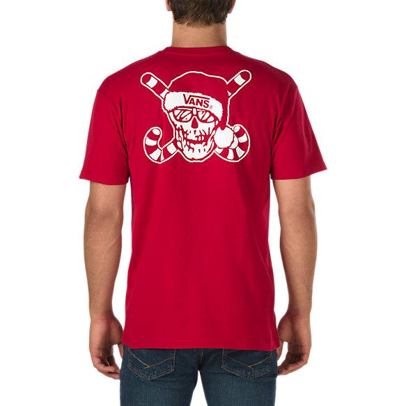 Van Doren Holidaze T-Shirt
