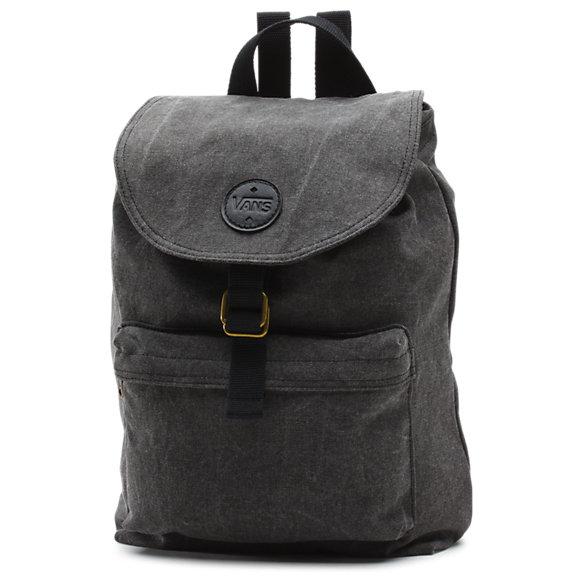 de57daa39ee Mini Backpack