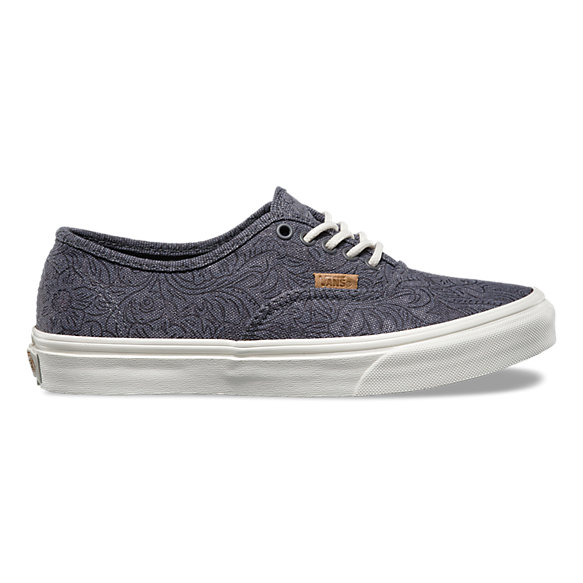 vans authentic motiv