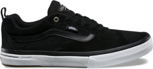 Vans Pro Skate | Shoes, Clothing & More | Free Shipping and Returns