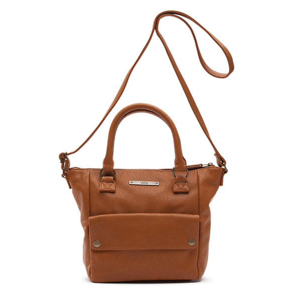 Fantastic Myntra Van Heusen Brown Handbag With Sling Strap 804819 | Buy Myntra Van Heusen Woman Handbags ...